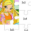 le puzzle des multiplications