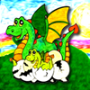 r�ves de dragons
