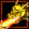les oeufs du dragon