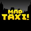 Le Taxi fou