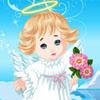 Le b�b� des anges