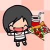 G�rer une pizzeria