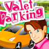 Le Valet de Parking