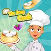 Le cuisinier affair�