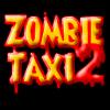Le Taxi Contre les Zombies