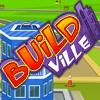 Construis ta ville