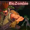 La lutte contre les Zombies