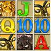 Le Casino Du Zoo