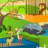 Des diff�rences au Zoo