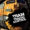 La gestion d'un train