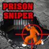 Le Gardien de prison