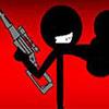 Un Sniper pour la Police