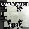Pompiers R�tro