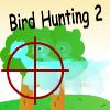 La chasse aux Oiseaux
