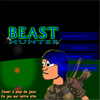 Chasseur de Monstres (Beast Hunter)