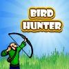 Chasseur d'oiseaux