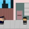 Echapper � la police