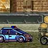 Sauvetage de la police