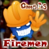 Les pompiers gremlins