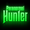 Chasseur paranormal