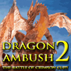 Embuscade de dragon 2