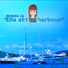 Ella sur le Port