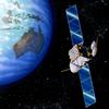 Destructions de Satellites