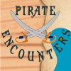 Rencontre de pirates