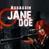 Jane Doe l'assassin