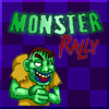 Rallye des monstres