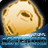 Destruction d'Ast�roides