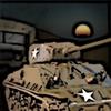 Tank et camion