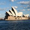 Op�ra de Sydney