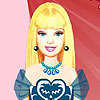 Princesse de la Mode