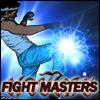 Combat des maitres de Muay Tha�