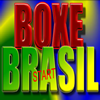 La boxe bresilienne