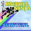 La Survie d'un ninja