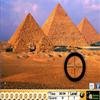 Un sniper dans les Pyramides