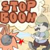 Arr�tes les explosions