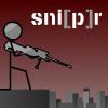 Le Cinqui�me sniper