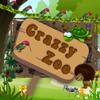 Zoo de fou