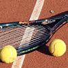 Un puzzle de tennis
