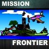 Mission � la fronti�re