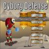 D�fense contre les cyborgs