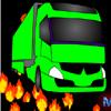 D�fense contre les camions