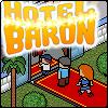 H�tel du baron