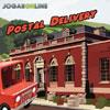Livrer les courriers � temps