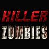 Tuer les zombies