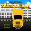 Parking de la ville de Miami