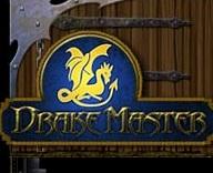 Drakemaster